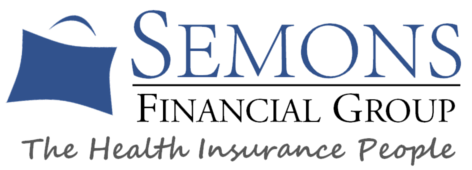 Semons Financial Group